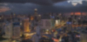 city_loop_blurred