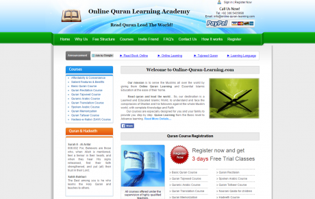 screencapture-online-quran-learning-com