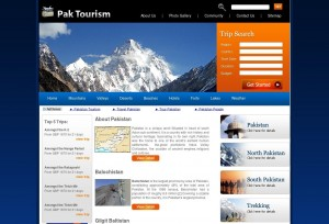 paktourism-screenshot